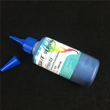Latest excellent quality edible printing ink wholesale
