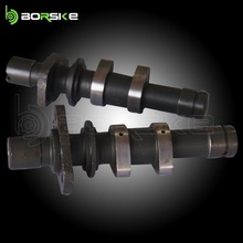 Hot sale racing camshaft for big output volume motorcycles for suzuki g13b camshaft
