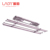 Laundry Remote Control Automatic Electric Clothes Airing Drying Hanger Rack with LED Lights