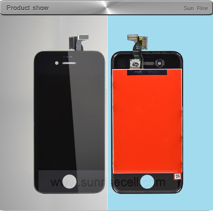 New Arrival For iPhone 4s Lcd Display,For iPhone 4s Display