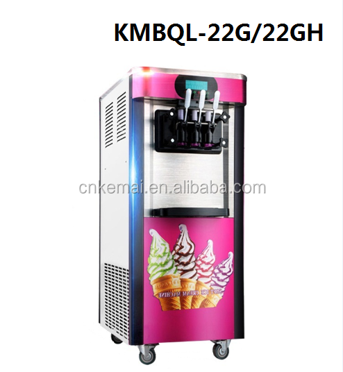 Best commercial ice cream maker for sale