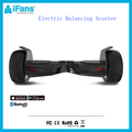 UL 2272 certified LG battery 800w motor hoverboard personal transportation electric scooter