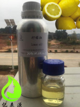 Nature frangrance Lemon essential oil/citronella oil/camphor oil Anti Mosquito plant extract lemon oil price