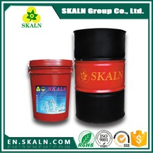 SKALN Vacuum Quenching Oil For Industrial Equipment