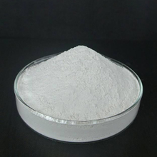 Best selling Calcium Carbonate | Calcite Powder