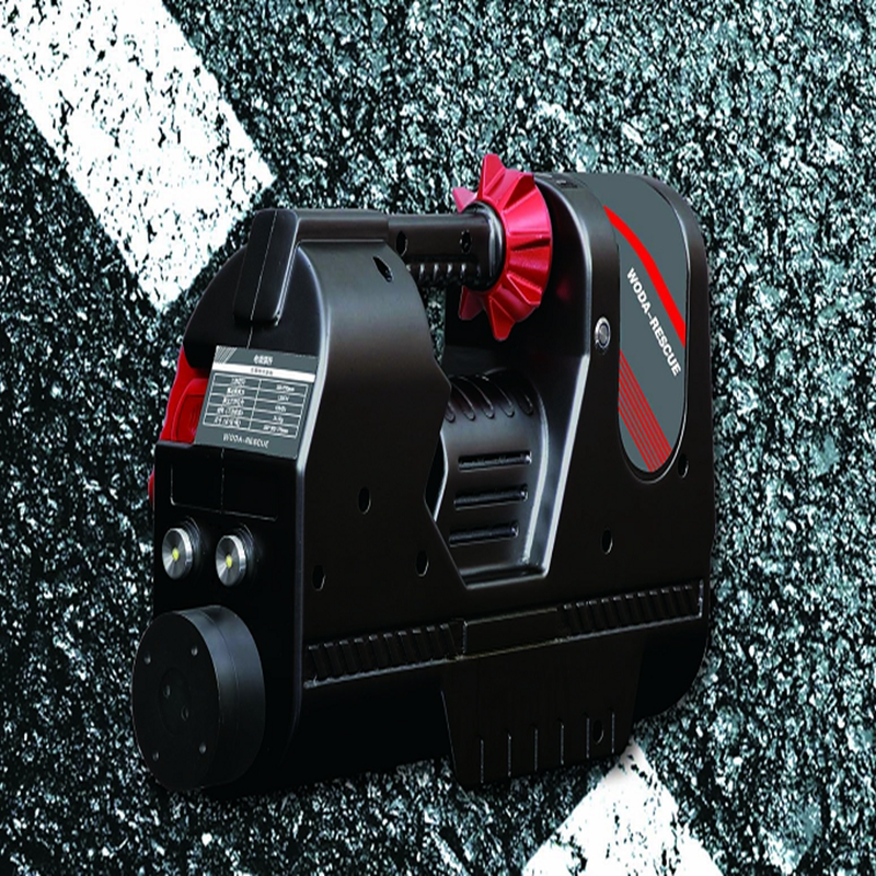 Wholesale Earthquake Rescue Equipment Rescue Tool Rescue Electric Spreader