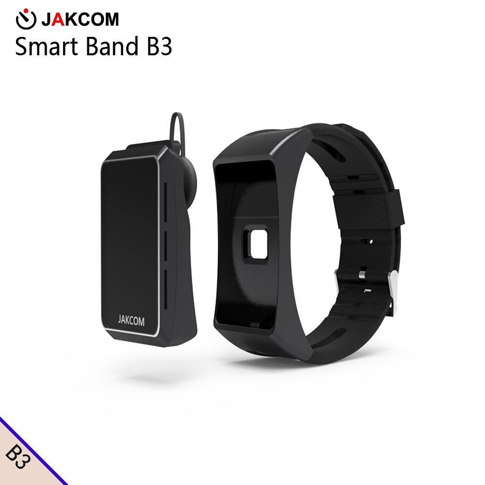 Jakcom b3 smart watch 2017 neue produkt von filmkameras heißer verkauf mit spielzeug retro einweg kamera chinesische 35mm film kamera - ANKUX Tech Co., Ltd