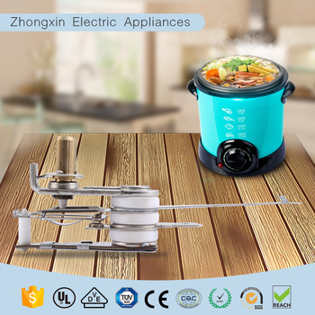 2017 top quality for restaurant china manufacturer kst 220 thermostat