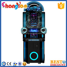 Hot Selling Super Battle Stage Arcade Game Table For Sale