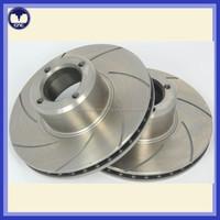 Buy auto parts engine piston kit Mitsubishi 4G63 in China on ...