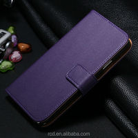 Luxury Cover for Samsung Galaxy Note 3 N9000 Note 2 N7100 Protective Shell Leather Case RCD02684