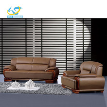 furniture living room wooden deewan sofa, dubai sofa furniture chesterfield