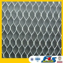 Stucco Metal Lath