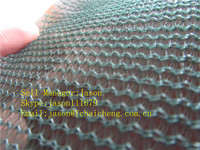 agricultural insect proof net, high quality net, various usage netting