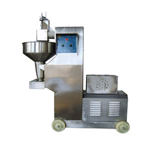 new type household meatball forming machine meatball mold maker making machine
