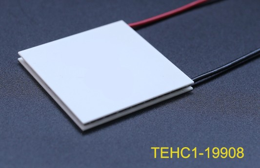 High Performance Peltier Thermoelectric Cooler TEHC1-19908