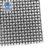 Marine Grade Stainless Steel Security Screen Anti theft