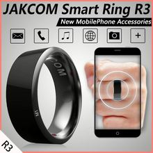 Jakcom R3 Smart Ring 2017 New Premium Of Pagers Hot Sale With Frequency 433.92 Mhz Hand Held Numbers Counter Lazer Cut Coasters