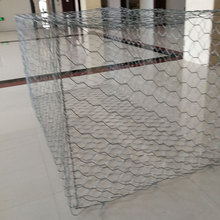 New product chicken wire mesh fence hexagonal