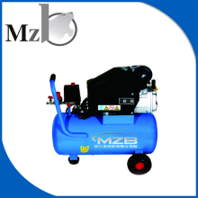 2.2kw air compressor truck tyre air compressor