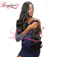 Alibaba China Wholesale Virgin Human Hair Malaysian Body Wave Exw Price Wholesale Hair Salon Products