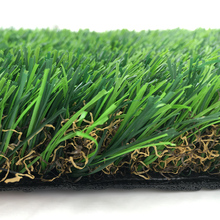 Price For Artificial Landscaping Garden Grass
