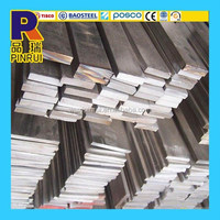 Free Sample Hot Sell 202 Stainless Steel Angle Bar with Complete Specifications
