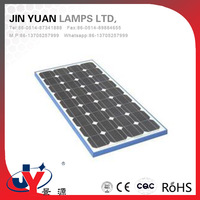 Industry leader Low maintenance costs 12v solar panel 250w