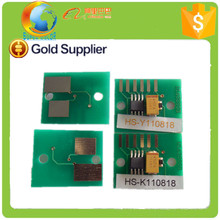 China Market offer OEM LF140 UV cartridge chip for Mimaki JFX-1631 printer