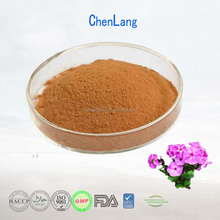 Organic Pure Natural Dmaa Powder High Quality Geranium Extract Powder