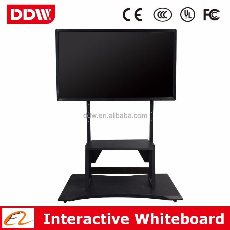 smart interactive whiteboard smart tv touch screen interactive whiteboard