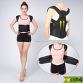 2016 new posture corrector shoulder support brace back brace to correct posture