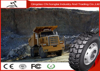 famous brand high quality truck tire 11R22.5 11R24.5 285/75R22.5 295/75R22.5/Heavy duty truck tyres/truck tire