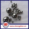 5mm AISI52100 steel ball chrome steel ball G10 best buy