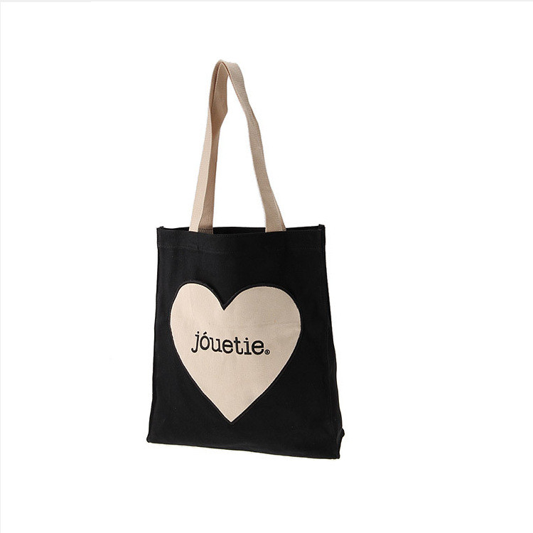 Non Woven attractive style cheap aoustic guitar animal cotton bag
