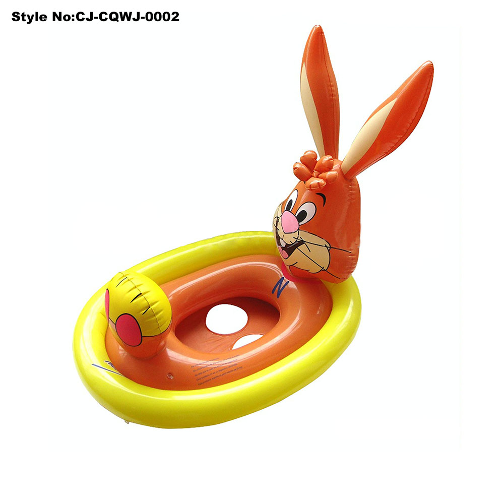 Baby Inflatable Swimming Pool Toys