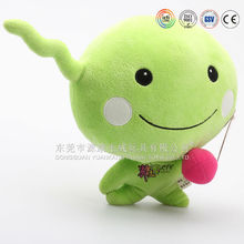 alibaba china wholesale cheap appa plush toy