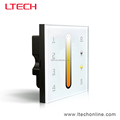 led dimmer china wholesale market wireless remote control best selling hot chinese product