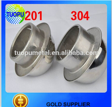 Marine supplier high quality stainless steel 304 air vent,auto air conditioning vent for cars