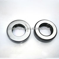 motorcycle steering bearing.32TAG12