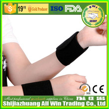 ALLWIN Medical Health Heated Crossfit Pain Relief Wrist Band ALLWIN-H004