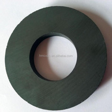 Permanent Type and Ferrite Magnet