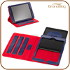 flip stand case stand up leather case table case for ipad mini