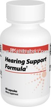 Hearing Support Formula