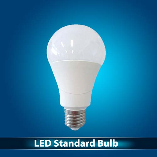 15W A70 LED Bulb 1450lm E27 B22 Dimmable 3years Warranty