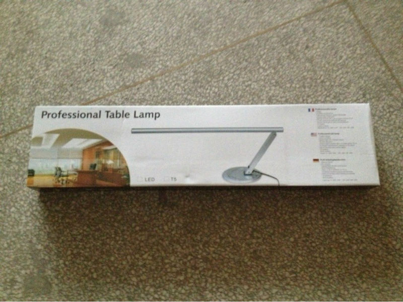 SO-83 , professional lamp for manicure table/table lamp for manicure