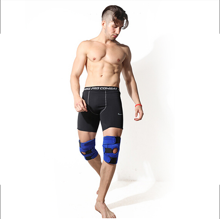 knee support band.jpg