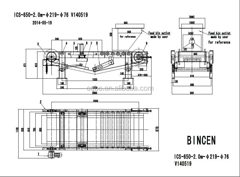 white 6100 planter manual pdf