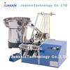 great quality competitive price taped resistor cutting machine