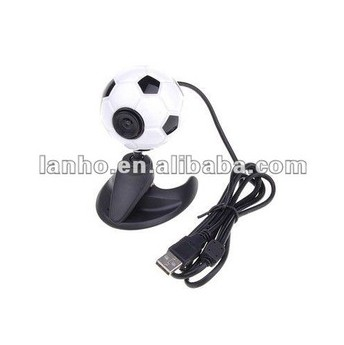 2013 NEW High quality USB 5.0 Megapixel PC Webcam Camera for Notebook Laptop Hot